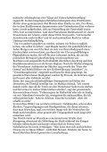 Textarchiv - Seite 3