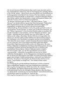 Textarchiv - Seite 4