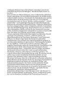 Textarchiv - Seite 5
