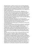 Textarchiv - Seite 6