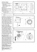 Zegarowy termostat pokojowy RTU - S Instrukcja ... - Interex Katowice - Page 2
