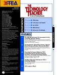 March 2005 - Vol 64, No 6 - International Technology and ... - Page 3