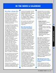 March 2005 - Vol 64, No 6 - International Technology and ... - Page 5
