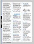 March 2005 - Vol 64, No 6 - International Technology and ... - Page 6