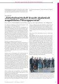 Verbandsteil VSWN aus WIK 4 / 2011 (pdf) - Verband für Sicherheit ... - Seite 2