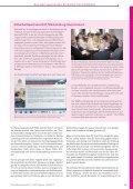 Verbandsteil VSWN aus WIK 4 / 2011 (pdf) - Verband für Sicherheit ... - Seite 4