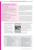 Verbandsteil VSWN aus WIK 4 / 2011 (pdf) - Verband für Sicherheit ... - Seite 5