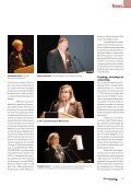 Luxembourg - Entreprises magazine - Page 6