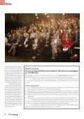 Luxembourg - Entreprises magazine - Page 7