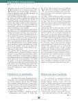 Performance in vitro de brackets collés photopolymérisés ... - SOP - Page 2