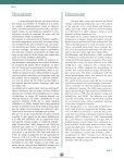 Performance in vitro de brackets collés photopolymérisés ... - SOP - Page 5
