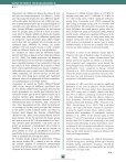 Performance in vitro de brackets collés photopolymérisés ... - SOP - Page 6
