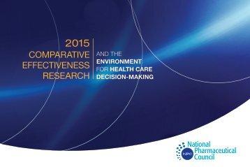 2015npc-cer-survey-booklet-final