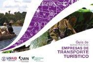 pdf - 14.85 MB - Rainforest Alliance