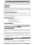 CPS - Office National interprofessionnel des céréales et des ... - Page 2