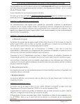 CPS - Office National interprofessionnel des céréales et des ... - Page 3