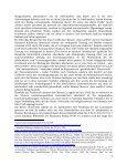 mit diesem Link erreichbar - Accords nouveaux - Page 4