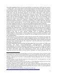 mit diesem Link erreichbar - Accords nouveaux - Page 5