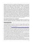 mit diesem Link erreichbar - Accords nouveaux - Page 6