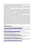 mit diesem Link erreichbar - Accords nouveaux - Page 7