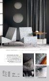 INSPIRATION - Sonnhaus - Seite 6
