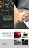 INSPIRATION - Sonnhaus - Seite 7