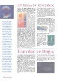 Amiga Dunyasi - Sayi 31 (Aralik 1992).pdf - Retro Dergi - Page 6