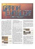 Amiga Dunyasi - Sayi 31 (Aralik 1992).pdf - Retro Dergi - Page 7