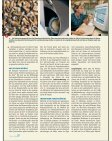 Reisen in der Zeitmaschine - the Max Planck Institute for ... - Page 2