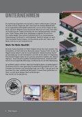 Download als PDF - WIEHL Treppen - Seite 2