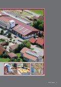 Download als PDF - WIEHL Treppen - Seite 3