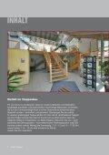 Download als PDF - WIEHL Treppen - Seite 4