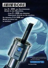 90517 Flyer Digi-WZ_11_2004 - MS Spinex