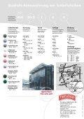 Schleifscheiben - THELEICO Schleiftechnik GmbH & Co. KG - Seite 4
