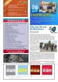 Info-Ville septembre octobre 2012 - MontreuxInfoVille - Page 3