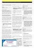 Info-Ville septembre octobre 2012 - MontreuxInfoVille - Page 4