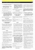 Info-Ville septembre octobre 2012 - MontreuxInfoVille - Page 5