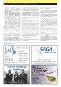 Info-Ville septembre octobre 2012 - MontreuxInfoVille - Page 6