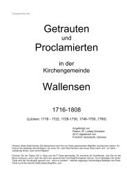 Kirchenbuch Wallensen Getraute 1716-1808.pdf