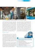 Neue Trams für Kassel - Kasseler Verkehrs- und Versorgungs-GmbH - Seite 5