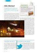 Neue Trams für Kassel - Kasseler Verkehrs- und Versorgungs-GmbH - Seite 6