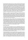 Full Article - Journal of Research for Consumers - Seite 3