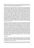 Full Article - Journal of Research for Consumers - Seite 4