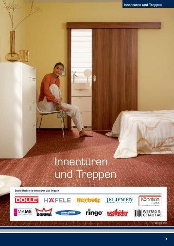 innentueren magazine. Black Bedroom Furniture Sets. Home Design Ideas