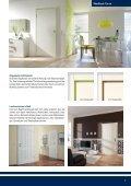 Innentüren und Treppen - Seite 7