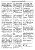Reisebedingungen Gemeindefreizeit 2010 - Evangelische ... - Page 2