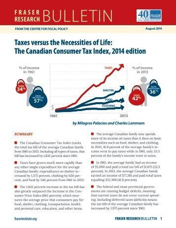 canadian-consumer-tax-index-2014