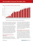 canadian-consumer-tax-index-2014 - Page 4