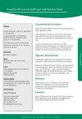 Formations aux outils de prévention des accidents ... - Pipsa - Page 2