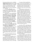 Introduction - Fort Huachuca - U.S. Army - Page 2